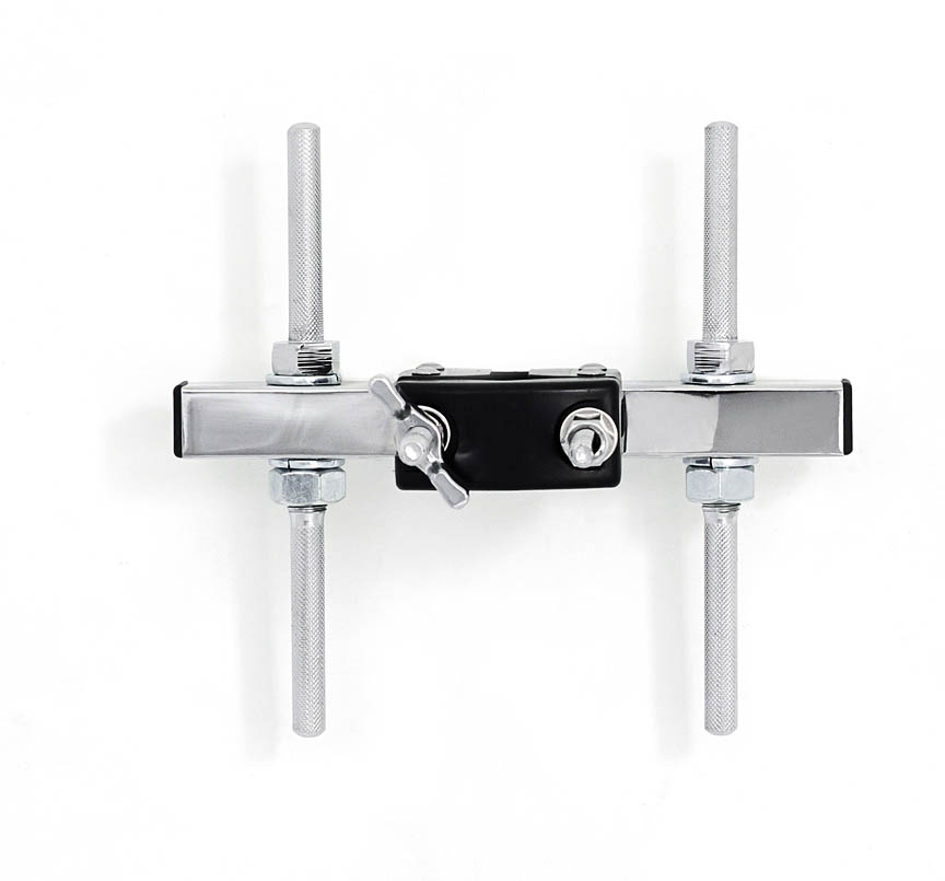 Product Cover for Gib 2-post Acc Mount Clamp