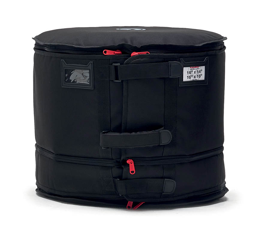 Product Cover for Gibraltar Flatter Bag 14-inch Floor Tom