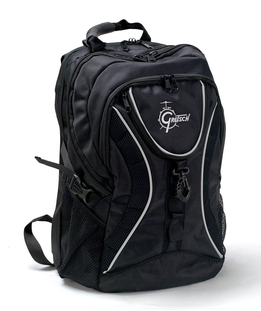 Product Cover for Deluxe Back Pack