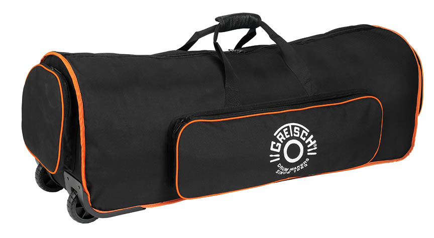 Product Cover for Gretsch Deluxe Rolling Hardware Bag