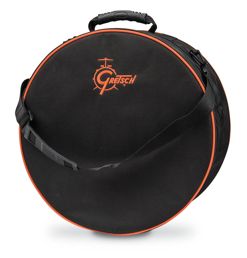 Product Cover for 4x14 Snare Soft Drum Bag