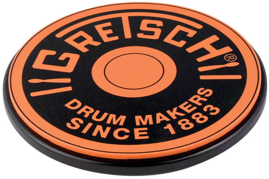 Product Cover for Round Badge Practice Pads