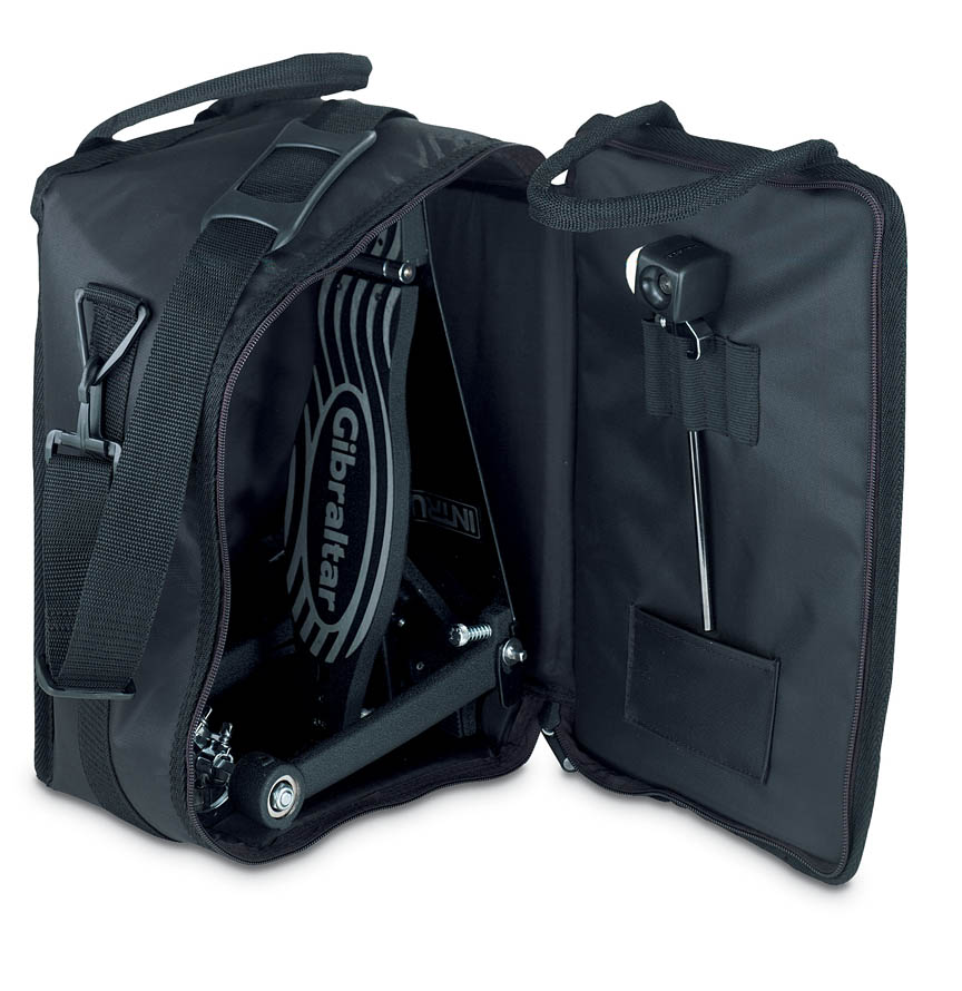 Product Cover for Single Pedal Carrying Bag