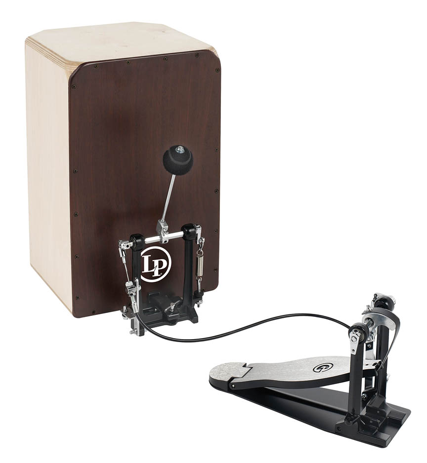 Product Cover for Strap Drive Cajon Pedal