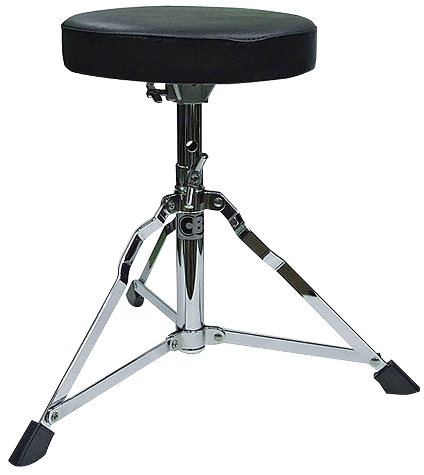 Product Cover for Jrx Jr Drum Throne