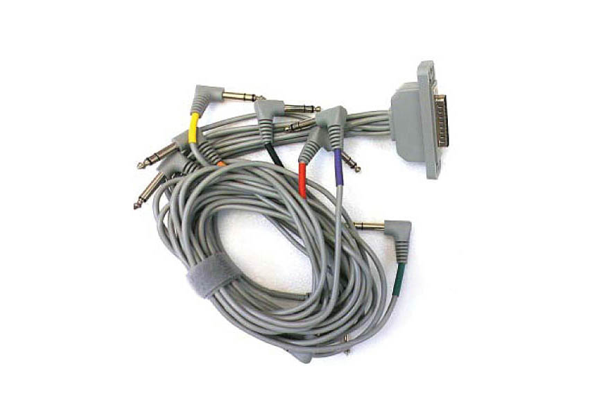 Product Cover for Kat Wire Harness F/ Kt2 Module
