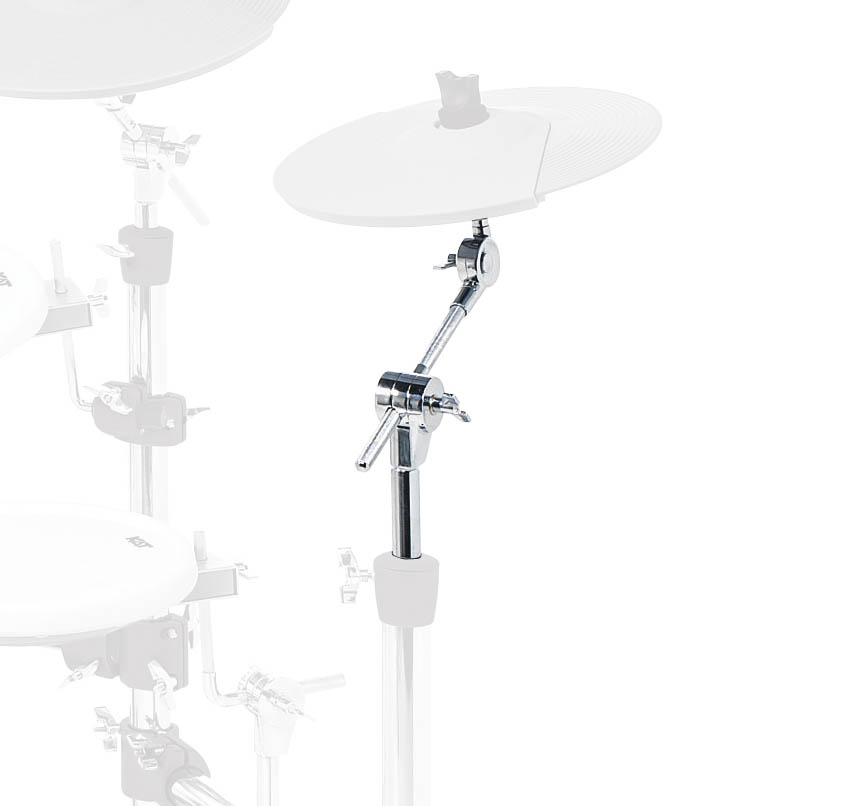 Product Cover for Boom Cymbal Arm 7/8in