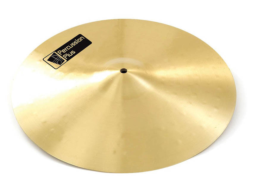 Product Cover for Pp 18in. Cymbal
