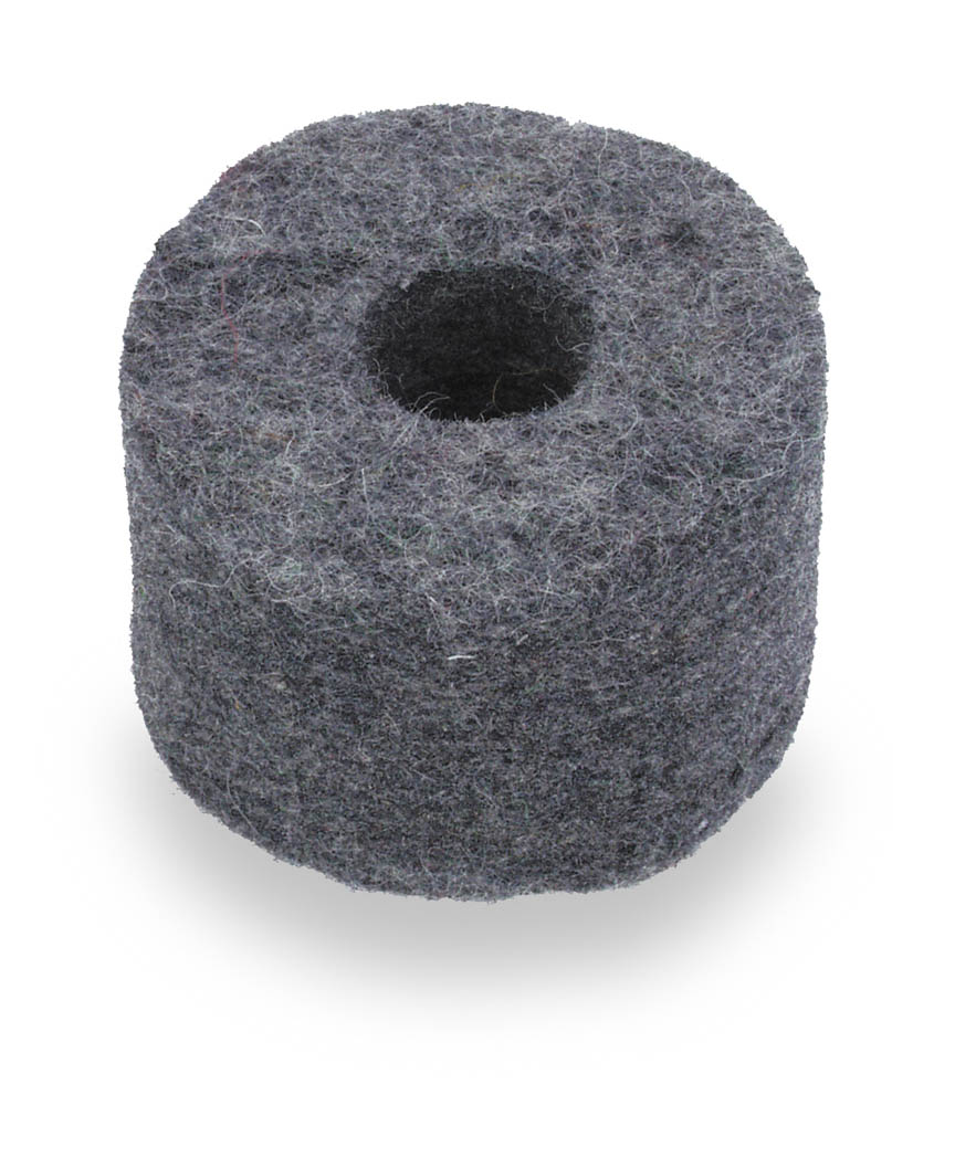 Product Cover for Gibraltar Tall Cymbal Felts Tall 4-Pack