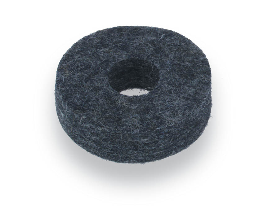 Product Cover for Short Cymbal Felt