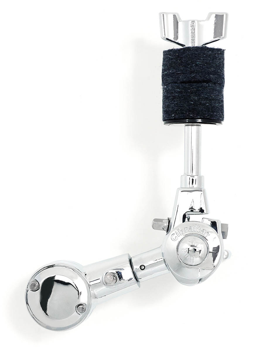 Product Cover for Deluxe Cymbal Tilter with Gearless Brake Design