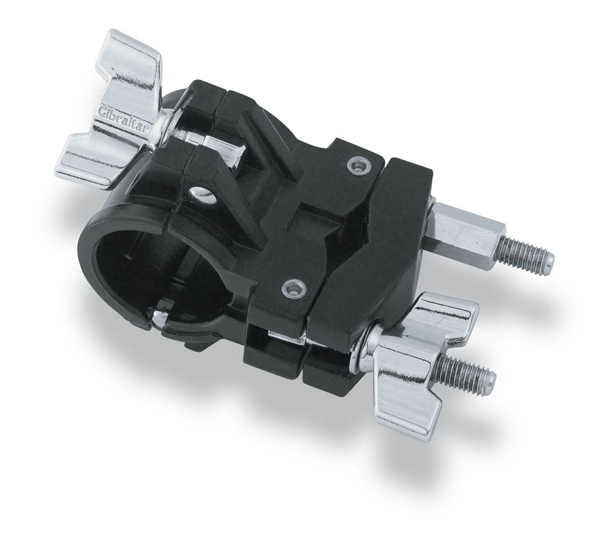 Product Cover for Power Rack Multi Clamp