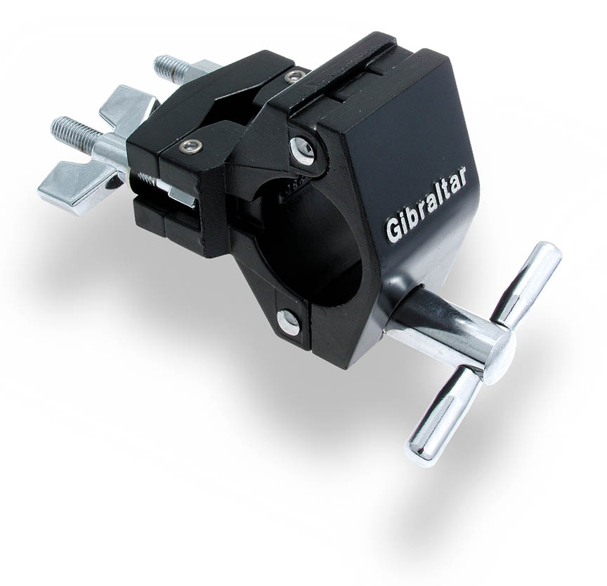 Product Cover for Gibraltar Road Series Multi Clamp
