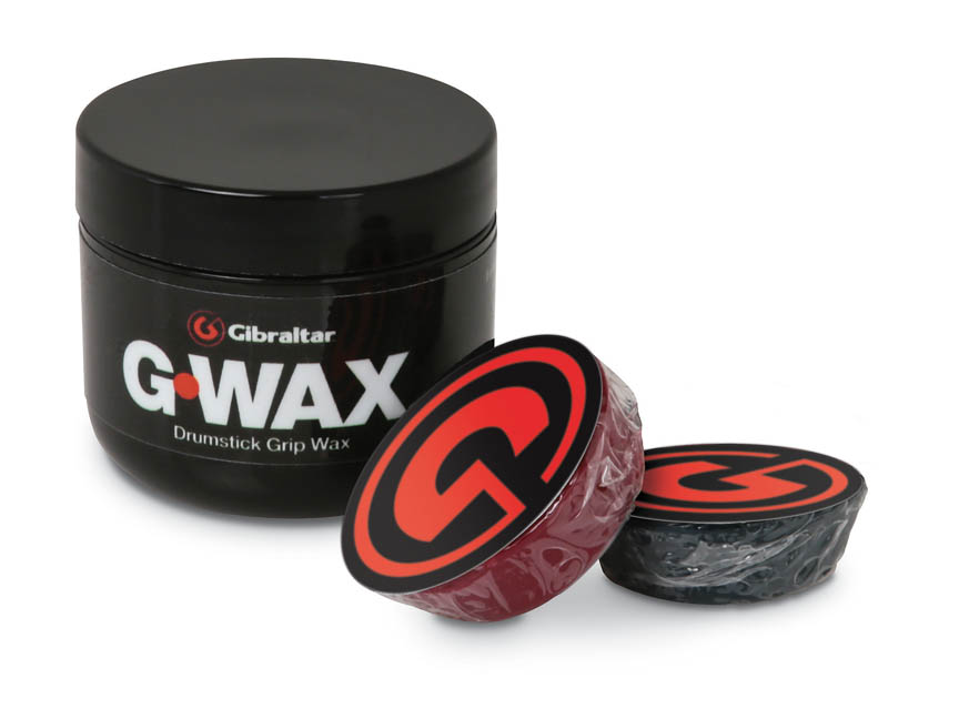 Product Cover for Gibraltar Stick Wax