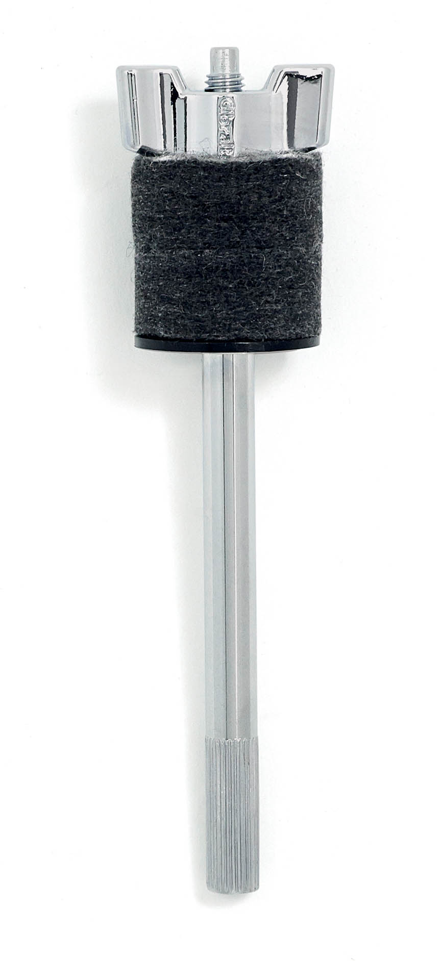 Product Cover for Mini Cymbal Stacker
