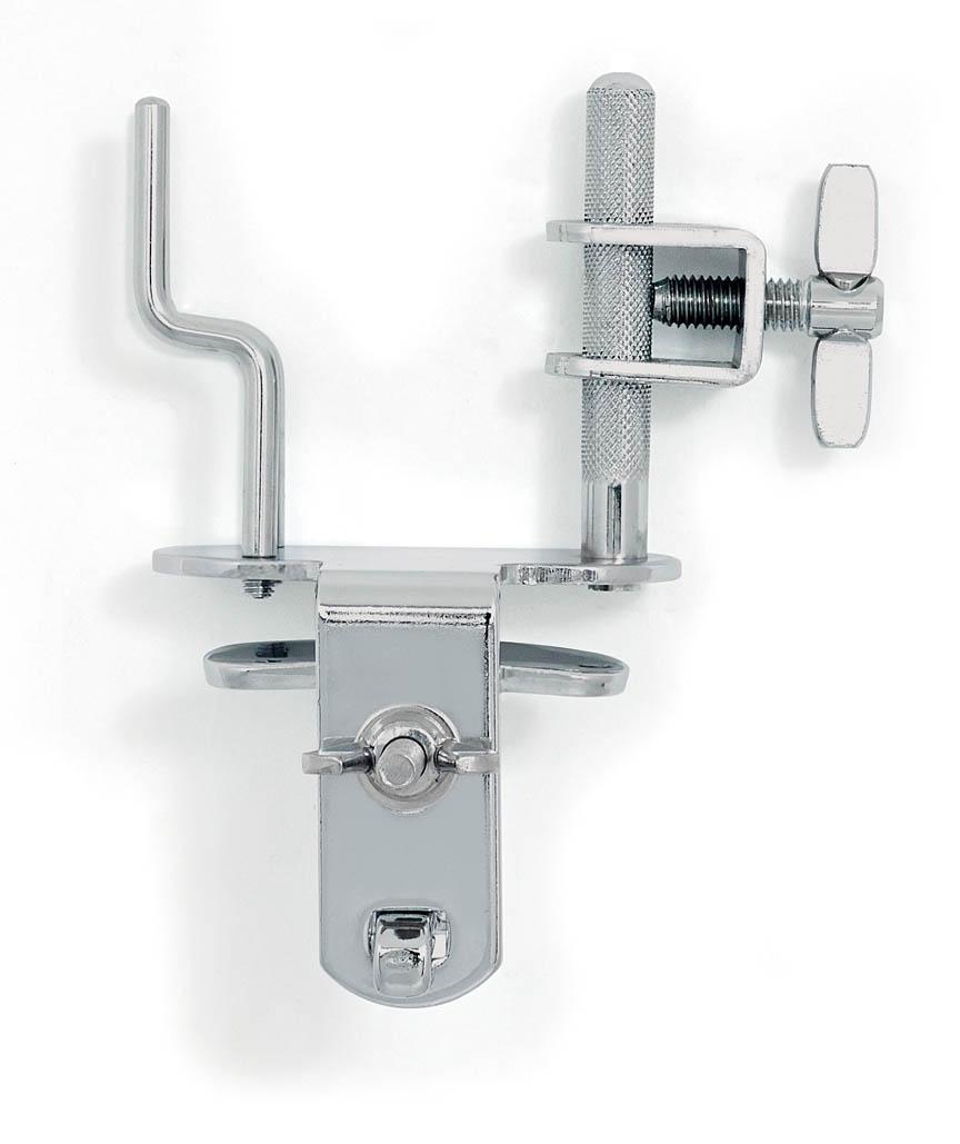 Product Cover for Gib Bd Hoop Block/bell Holder