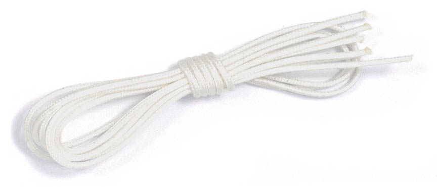 Product Cover for Nylon Snare Cord