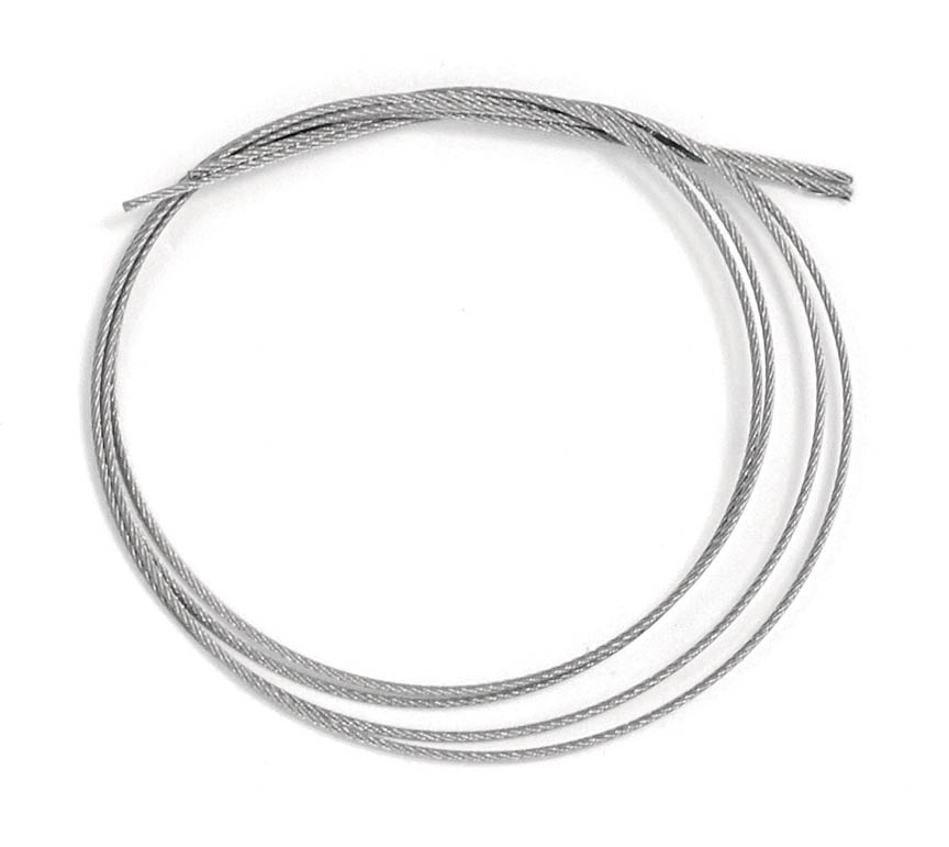 Product Cover for Metal Snare Cord