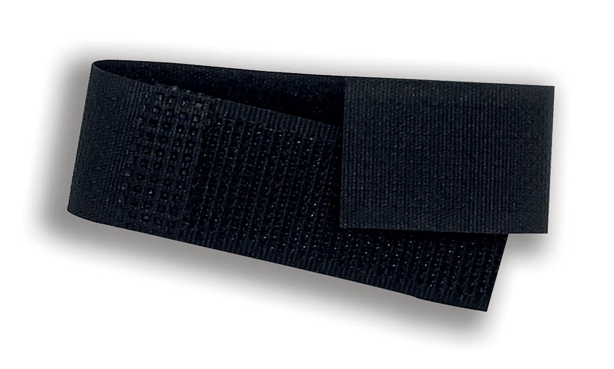 Product Cover for Gib Mic Velcro Cord Wrap 4/pk