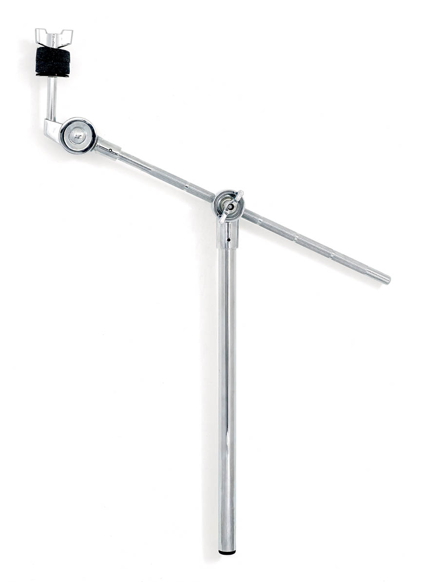 Product Cover for Cymbal Boom Arm with Ratchet Tilter