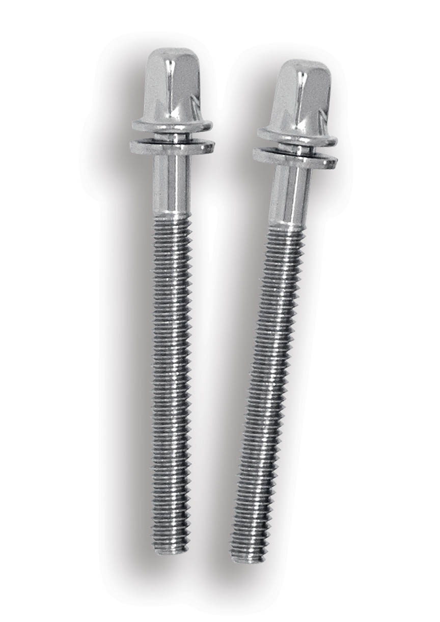 Product Cover for 2-Inch Tension Rods