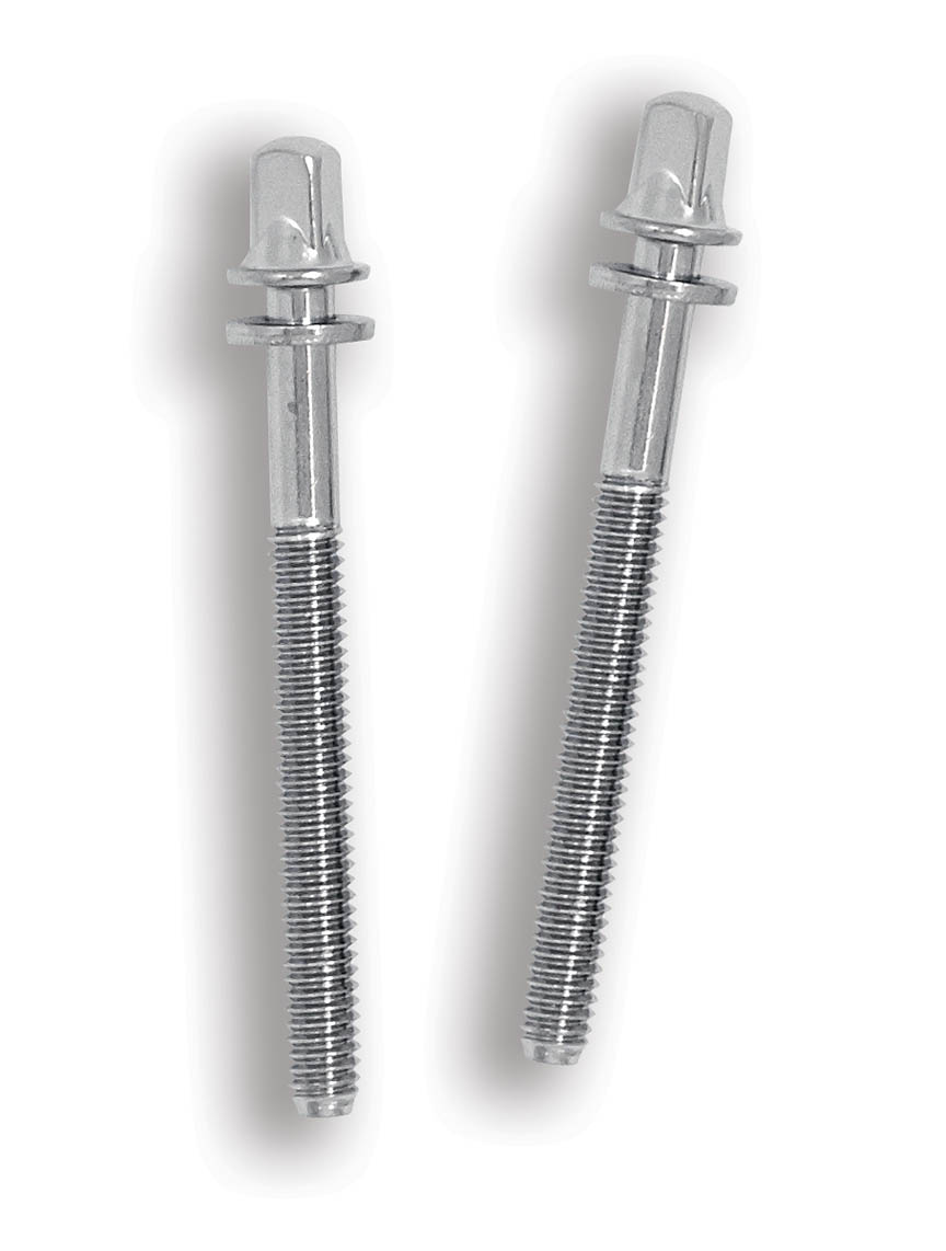 Product Cover for 2-3/8 Inch Tension Rods