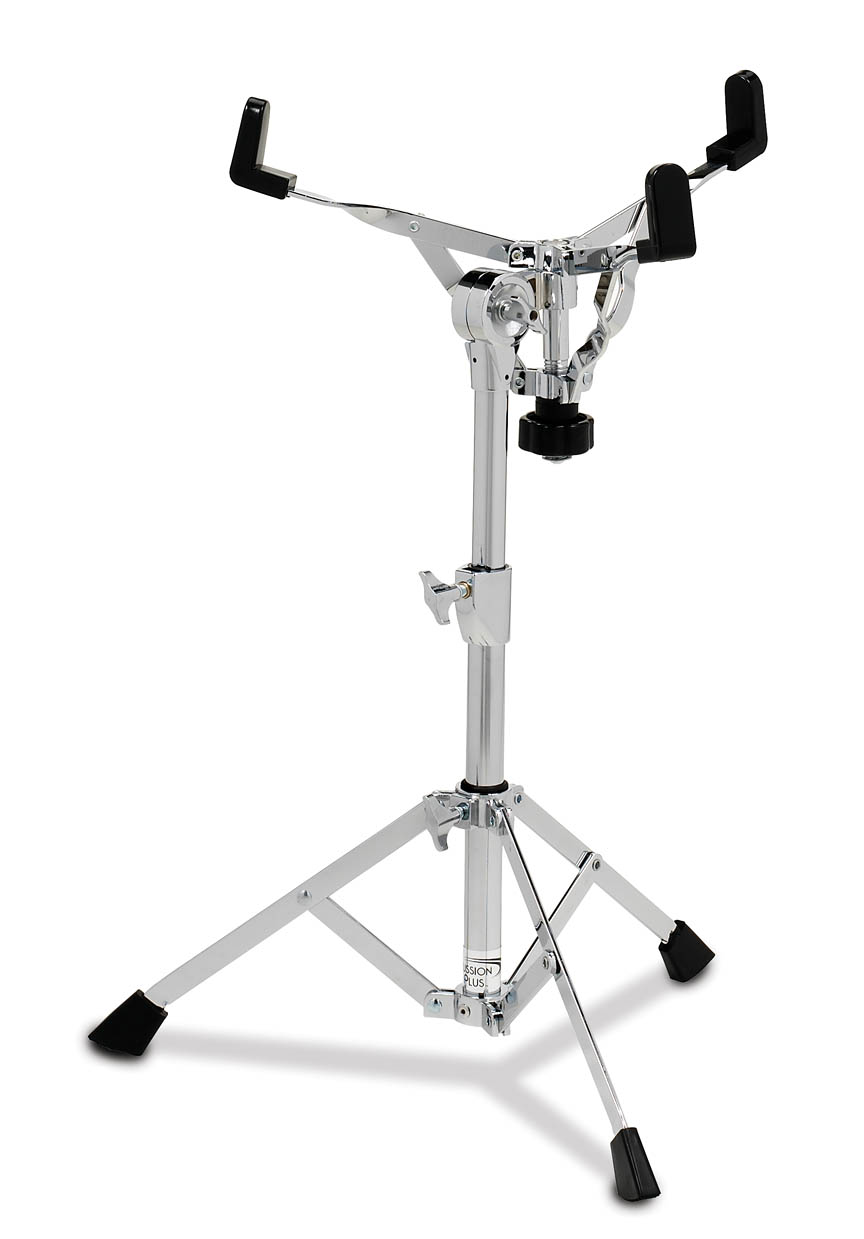Product Cover for Snare Drum Stand (for Students)