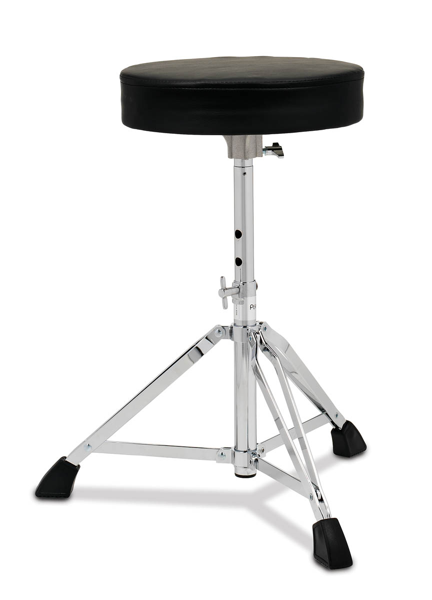Product Cover for Double-Braced Drum Throne