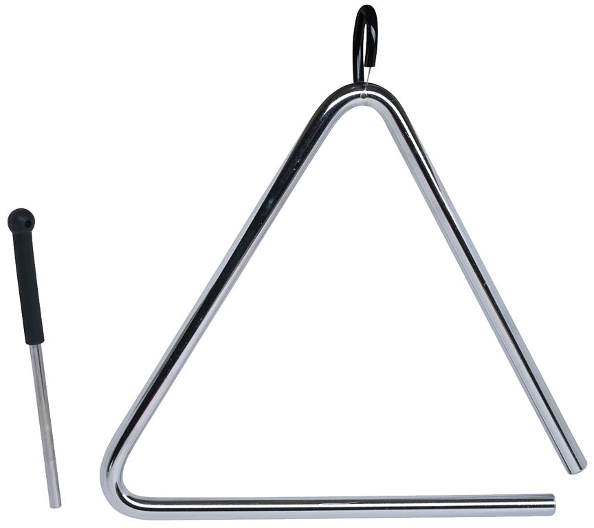 Product Cover for Triangle with Beater