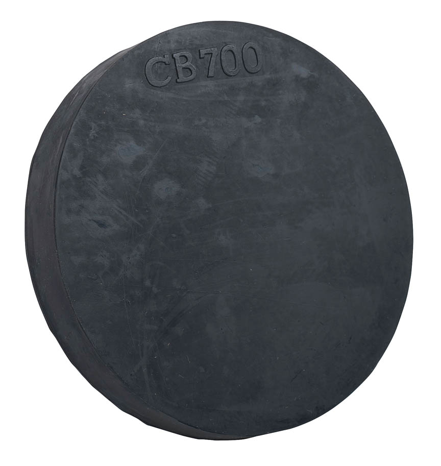 Product Cover for Practice Pad Rebounder
