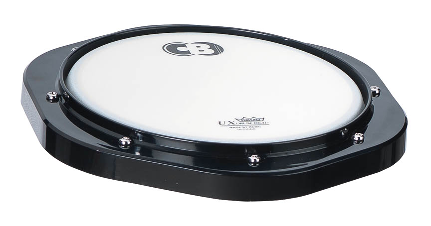 Product Cover for Cb 8 In Tunable Practice Pad
