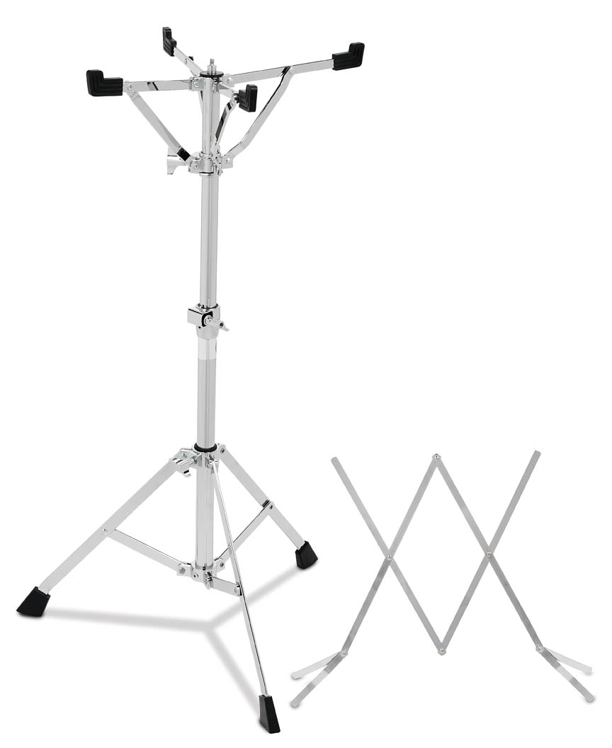 Product Cover for Practice Pad/Percussion Kit Stand