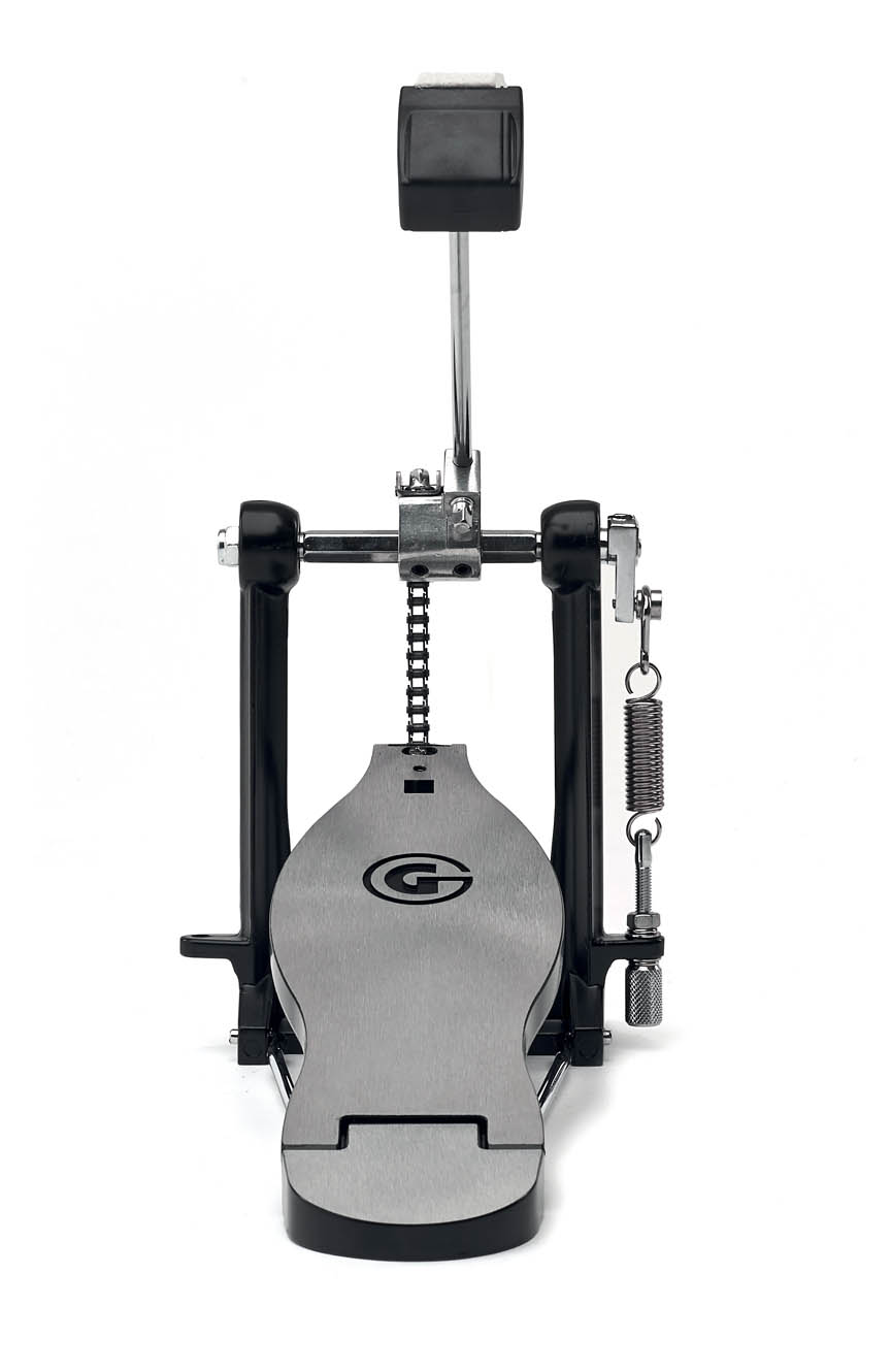 Product Cover for Single Chain CAM Drive Single Bass Drum Pedal