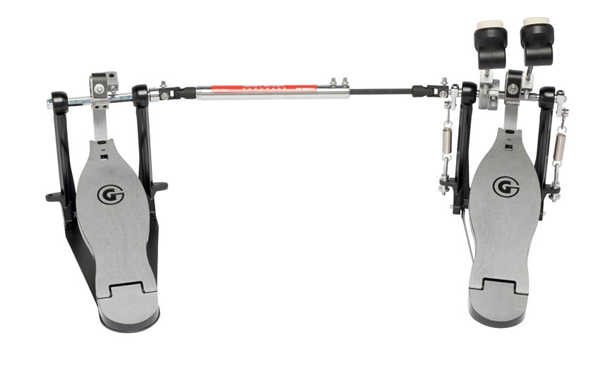 Product Cover for Strap Drive Double Bass Drum Pedal