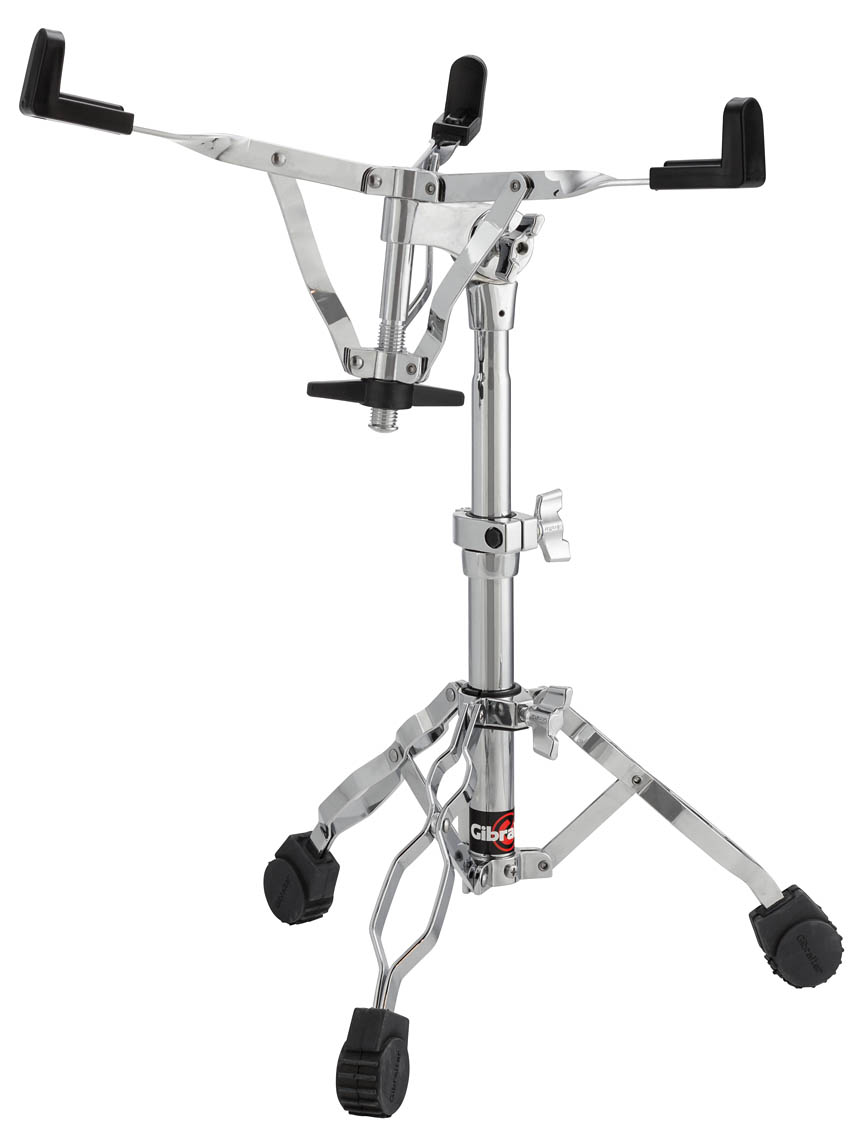 Product Cover for 5000 Series Snare Stand
