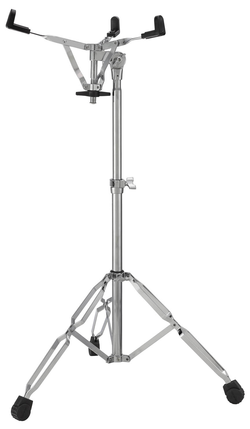 Product Cover for 5000 Series Extended Height Concert Snare Drum Stand