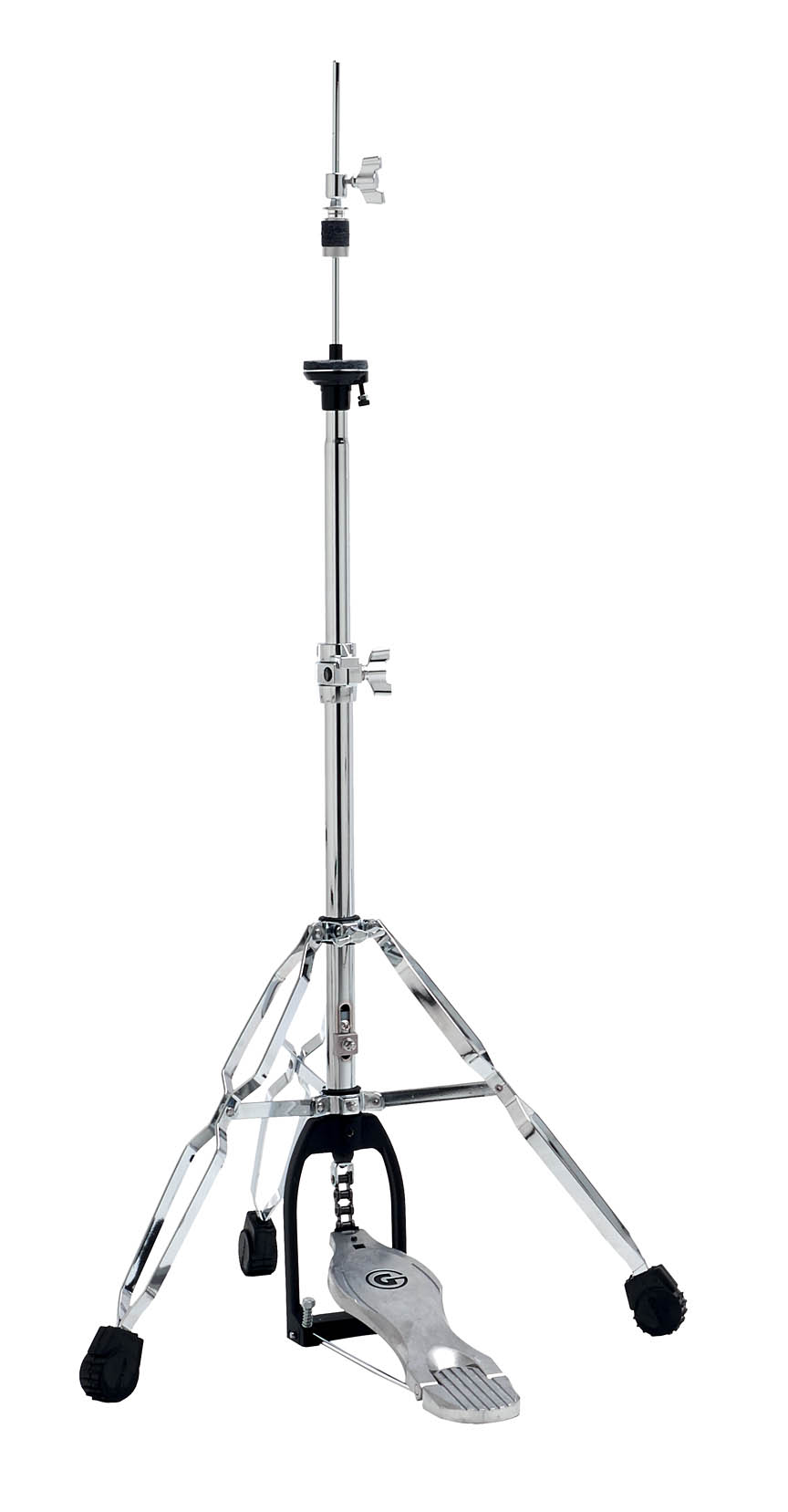 Medium Weight Hi-Hat Stand