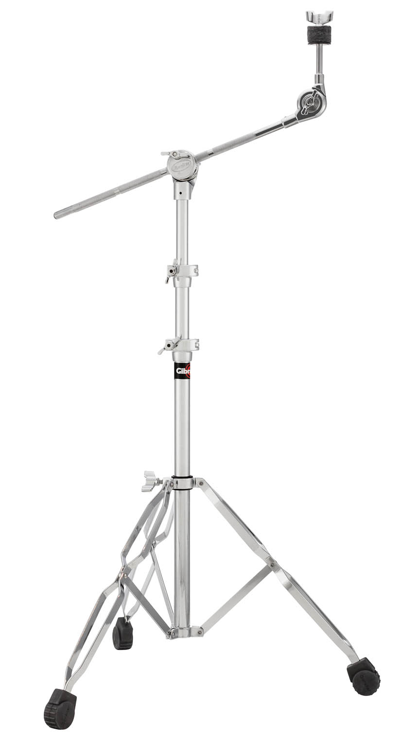 Product Cover for Medium Weight Boom Cymbal Stand
