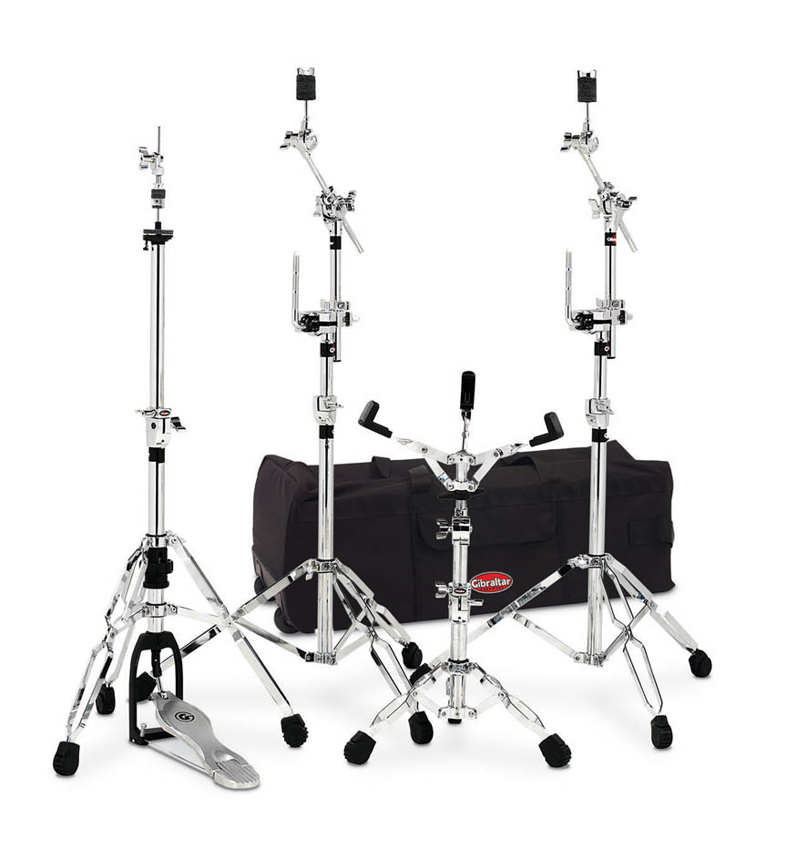 Product Cover for 6700 Gig Pack Hardware Pack with 33″ Rolling Bag