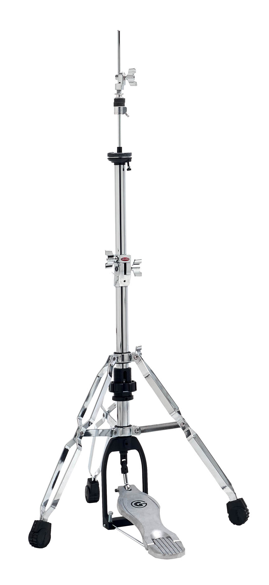 Product Cover for 6000 Series Hi Hat Stand