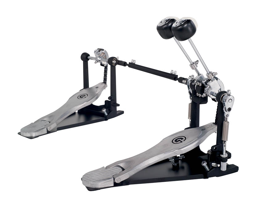 Product Cover for 6700 Series Dual Chain Drive Double Bass Drum Pedal