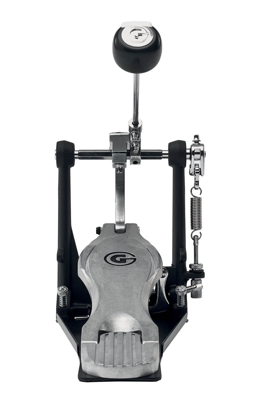 Product Cover for Direct Drive Single Bass Drum Pedal