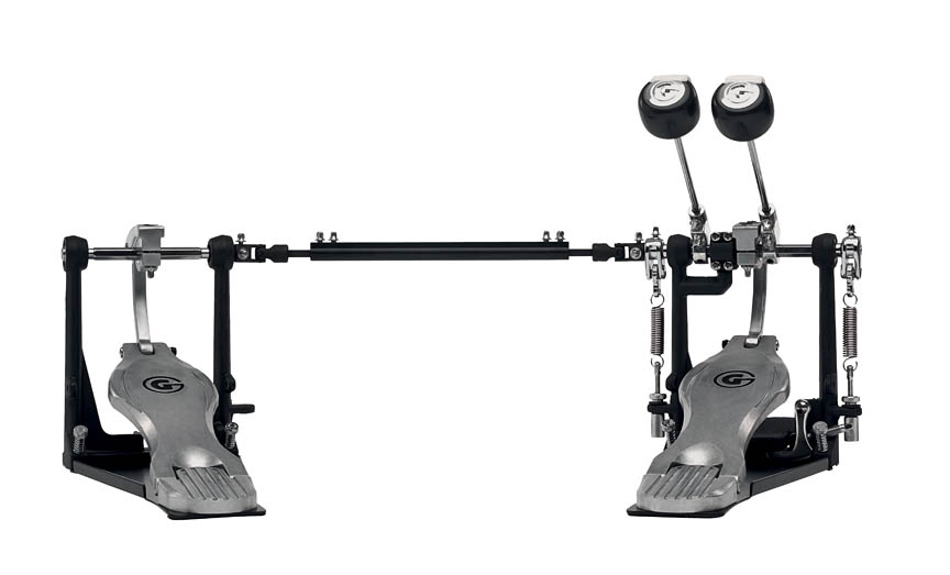 Product Cover for Direct Drive Double Pedal