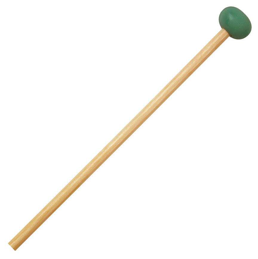 Product Cover for Mike Balter Unwound Series Mallets