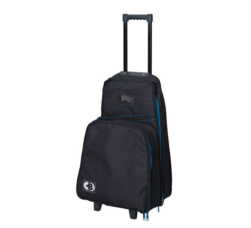 Product Cover for Traveler Bag For 7106