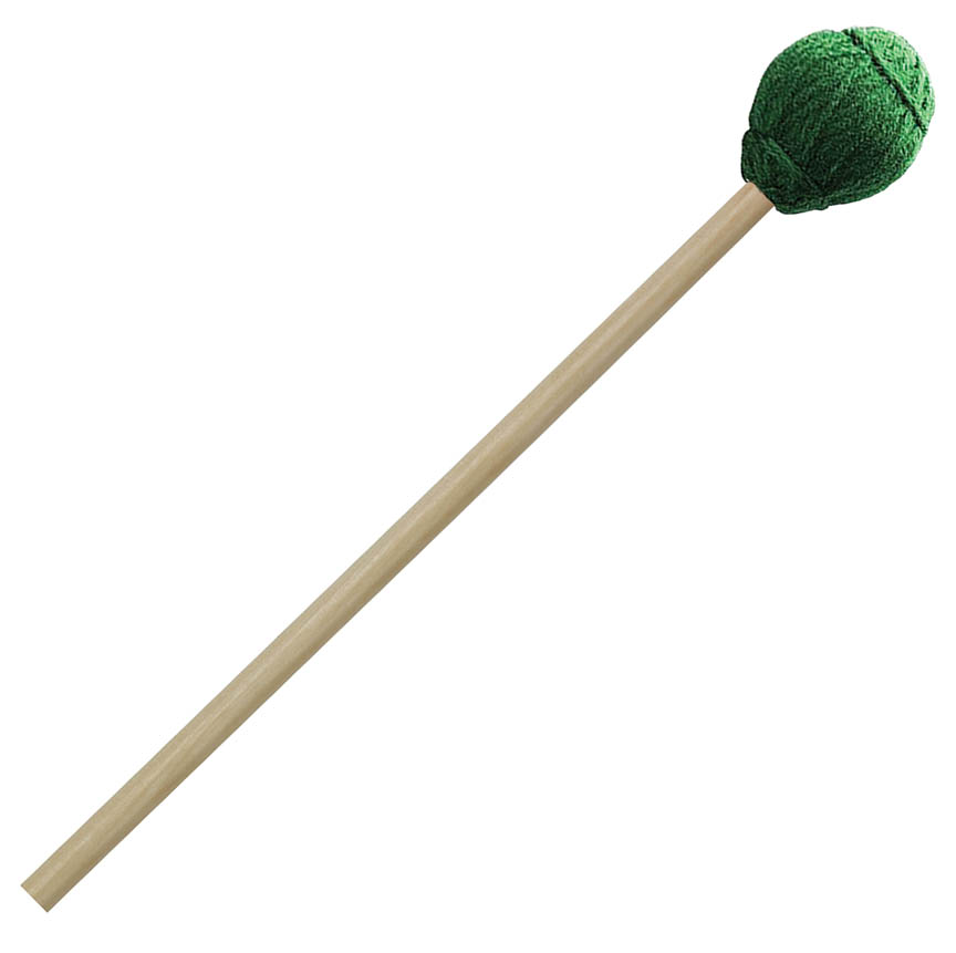 Product Cover for Mike Balter Yarn Wound Series Mallets