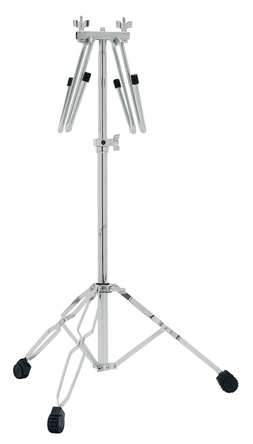 Product Cover for Double Braced Concert Cymbal Stand