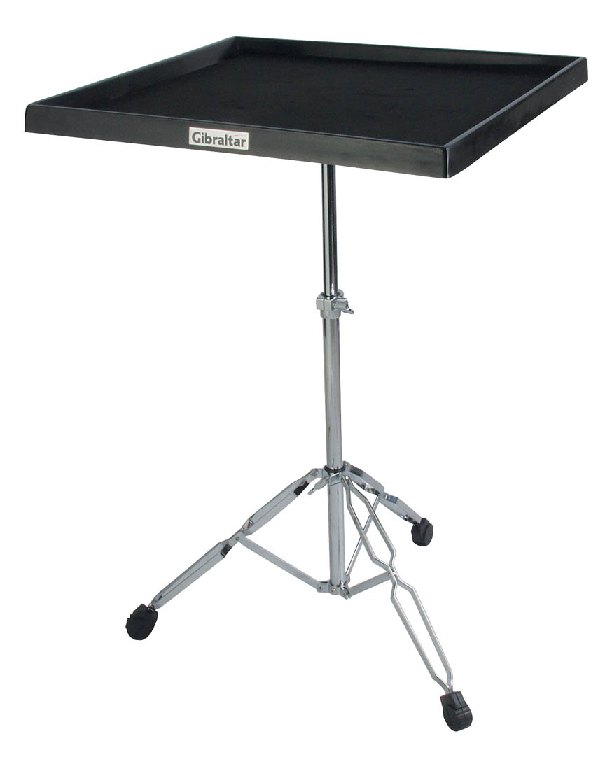 Product Cover for Large Percussion Table