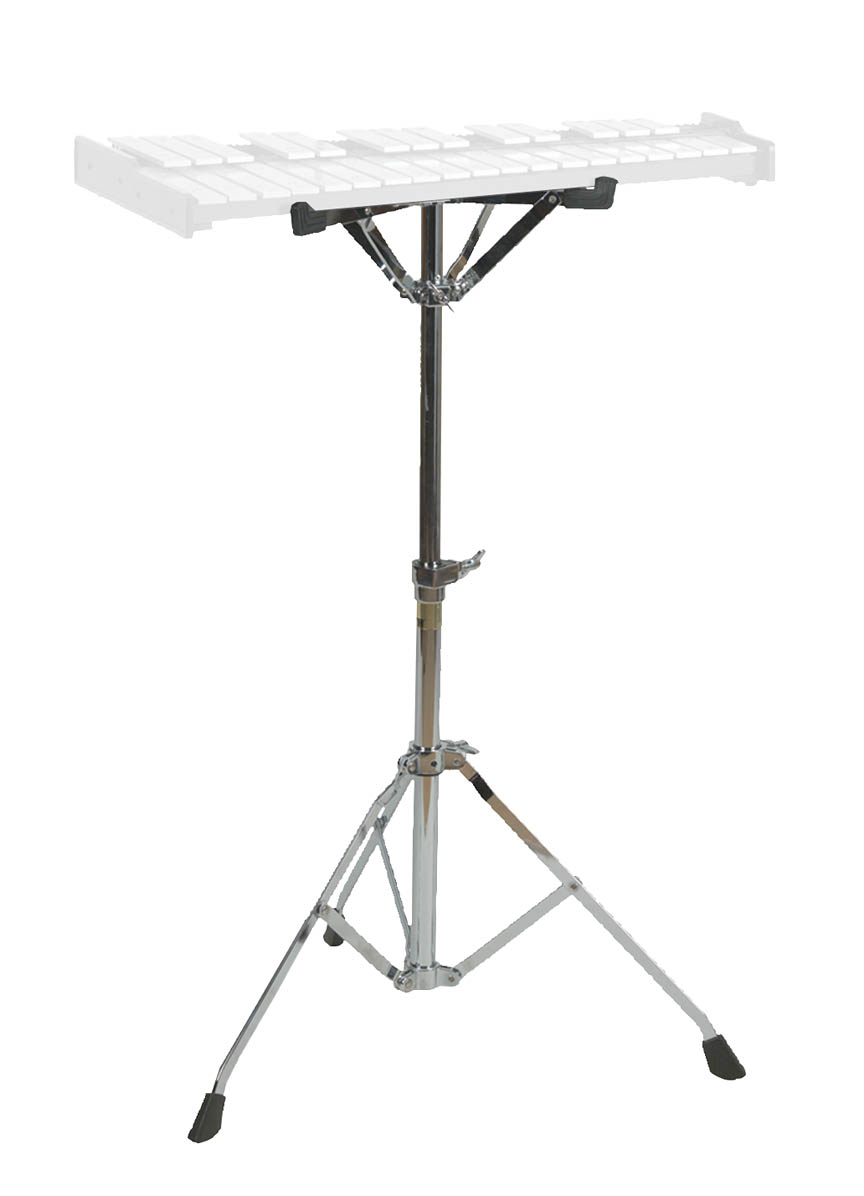 Product Cover for Cb Bell Kit Stand