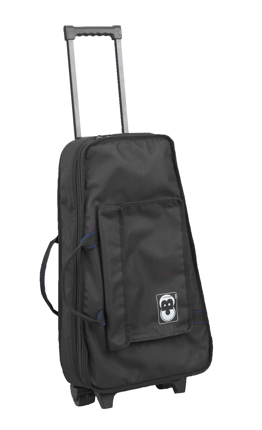 Product Cover for Traveler Bag For 8676 Kit